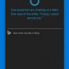 Cortana ,Aplikasi Android Merubah Rasa Windows 10