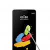 LG Stylus 2 ,Smarphone 5.7 inch OS Android v6.0 Marshmallow RAM 1,5 GB