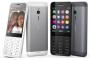 2 Ponsel Nokia Terbaru Murah 2016 , Nokia 222 dan 230