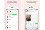 Peach,Aplikasi Medsos Terbaru Pesaing Whatsapp dan BBM