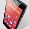 Polytron Zap 6 Power 4G502 ,Ponsel Android Batrei Besar Berfitur Sensor Sidik Jari