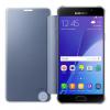 Harga Samsung Galaxy A7 2016 Saat ini 6 Jutaan