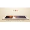 Xiaomi Mi 4s Hadir di Cina ,ini Harga dan Spesifikasinya