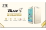 ZTE Blade S7 ,Smartphone Ram 3 GB 5 Kamera Depan 13 MP 3 Jutaan