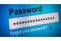 Membuat Password Yang Sulit di Bobol , Gimana Caranya ?