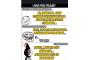 Meme Comic Indonesia,Aplikasi Kumpulan Gambar Lucu Indonesia