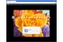 Web Sharing,Aplikasi Cara Mengirim File Leptop Ke Ponsel Android