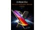 Asus Zenfone Max ,Smartphone Android 5,5 inch 2,5 Jutaan Batrei 5000mAh