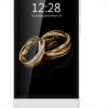 Coolpad Fancy ,HP Android 4G Harga 2 Jutaan RAM 2 GB