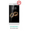 Coolpad Fancy ,HP Android 4G Harga 2 Jutaan RAM 2 GB