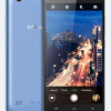 Infinix Hot 3 X553,Ponsel Android 4G 5,5 inch RAM 2GB 1,5 Jutaan