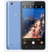 Infinix Hot 3 X553,Ponsel Android 4G 5,5 inch RAM 2GB 1,5 Jutaan