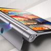 Lenovo Yoga Tab 3 Pro 10,Tablet Proyektor RAM 2GB Kamera 13MP 10 inch