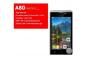 HP Android 700 Ribuan RAM 1 GB Terbaru 2016 , Mito A80 Fantasy