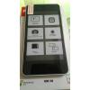 MITO A260plus,Hp Android RAM 1 GB 4 inch Quad Core 600 Ribuan