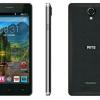 Ponsel Android 5 inch RAM 1 GB di Bawah 1 Juta , Mito Fantasy A72 Fly