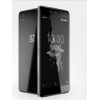 OnePlus X ,Smartphone Android 5 inch RAM 3 GB Quad-core 2,3 GHz