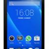 SPC S11 Selfie,HP Android 700 Ribuan RAM 1 GB Kamera Depan Belakang 5 MP