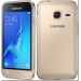 Samsung Galaxy J1 Mini ,HP Android Entry Level Terbaru 2016