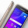 Samsung Galaxy J1 mini,HP Android Termurah 4 inch Quad Core Terbaru 2016