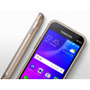 Samsung Galaxy J1 mini,HP Android Termurah 4 inch Quad Core Terbaru 2016