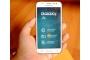 5 Ponsel Android Harga di Bawah 3 Juta Maret 2016 4G Lte