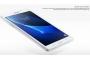 Tablet Samsung Galaxy Tab A 7.0 2016 Harga dan Spesifikasi di Eropa
