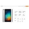 Xiaomi Redmi 3 Pro,Smartphone Android Spek Canggih Harga Terjangkau