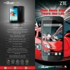 ZTE Blade A5 V9820,HP Android 4G 5 inch RAM 2 GB Harga 1 Jutaan
