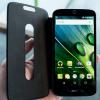Acer Liquid Zest Plus,Smartphone Kalas Menengah 2016 Batrei Besar