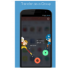 Zapya,Aplikasi Tranfer File Cepat Antar Semua Paltform