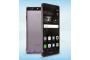 Huawei P9,Smartphone 2 Kamera di Belakang 12 MP Leica SUMMARIT