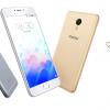 Meizu M3 Note,Ponsel Android 5,5 Inch Performa Sangar Harga Terjangkau
