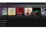 Spotify,Aplikasi Streaming Musik Baru Hadir di Android, iOS  Dan Desktop