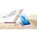 Vivo X6S Plus,Ponsel Android Kelas Premium Terbaru 5,7 inch Kamera 16 MP RAM 4 GB