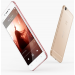 Vivo X6S,Smartphone 5,2 inch Super Amoled Kamera Depan 8 MP RAM 4 GB