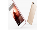 Vivo X6S,Smartphone 5,2 inch Super Amoled Kamera Depan 8 MP RAM 4 GB