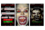 Aplikasi Untuk Jaili Teman Menyeramnkan , Scare your Friends