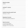Update OS Android Marshmallow Sony Xperia Z2, Z3 dan Z3 Compact