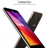 Harga Asus ZenFone Max Mei 2016 Rp 2,5Juta Batrei 5000mAh