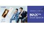 Harga Coolpad Max Lite di Blibli.com Mei 2016 Rp 3 Jutaan
