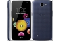 LG K4 ,Hp Android 4,5 inch RAM 1GB 4G Harga 1 Jutaan