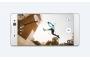 Sony Xperia XA Ultra ,Phablet Terbaru 2016 Kamera Canggih RAM 3GB