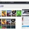 Situs atau Website Tempat Download Video Film Pilihan