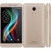 6 HP Android Murah Fitur Sensor Sidik Jari fingerprint