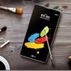 Harga LG Stylus 2 Mei 2016 Rp 3 Jutaan di Indonesia