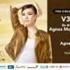 Vivo V3 Harga dan Spesifikasi Terbaru Mei – Juni 2016