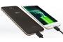 Harga Asus Zenfone Max ZC550KL Memori Internal 32GB Juni 2016 Rp 2.799.000