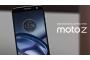 Moto Z,Smartphone Flagship 5,5 inch Terbaru 2016 RAM 4GB