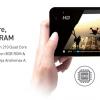 Smartfren Andromax A,HP RAM 1GB 4G Lte Harga 600 Ribuan